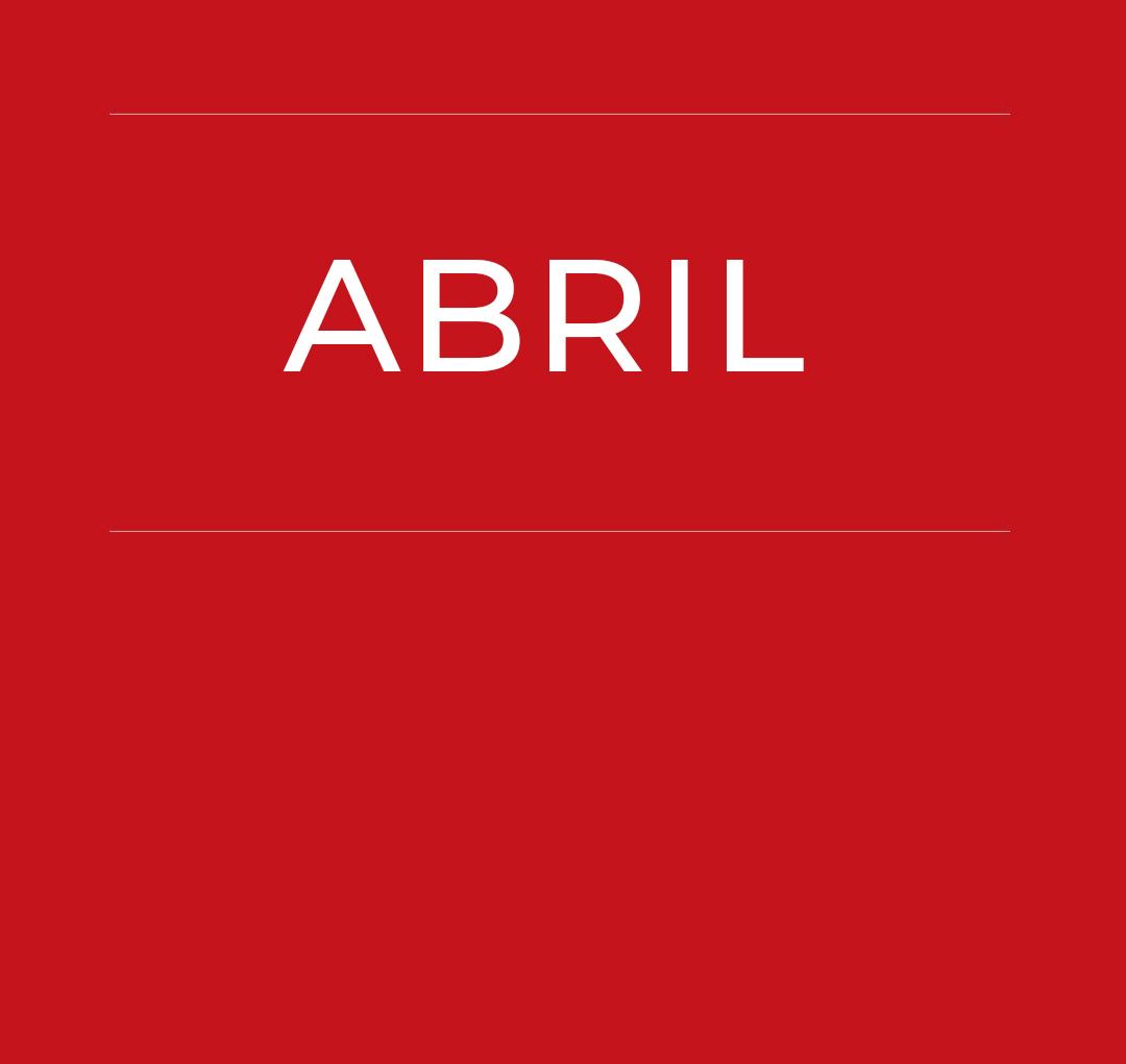 capa-abril.jpg