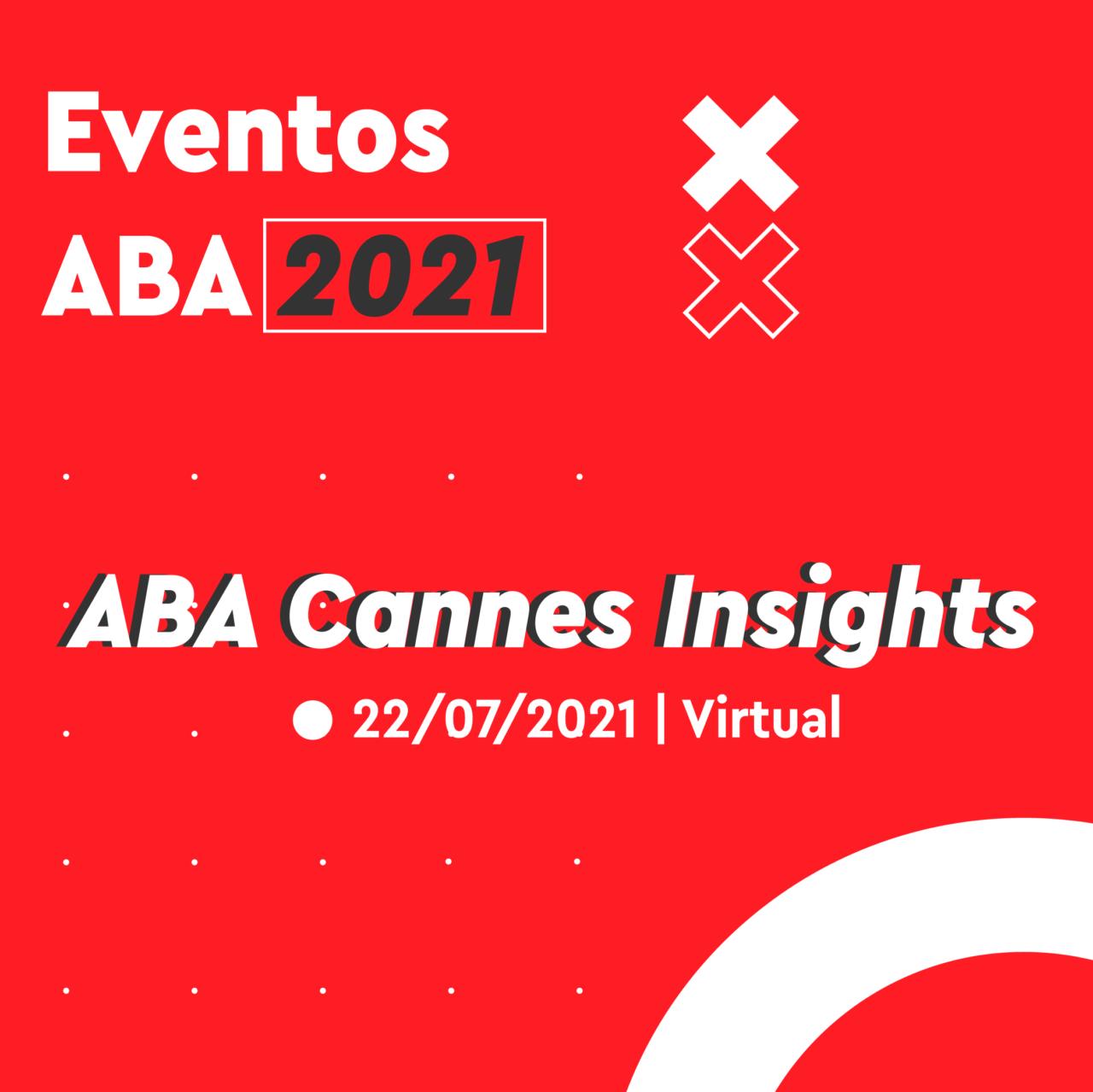 Eventos 2021 Portal-03