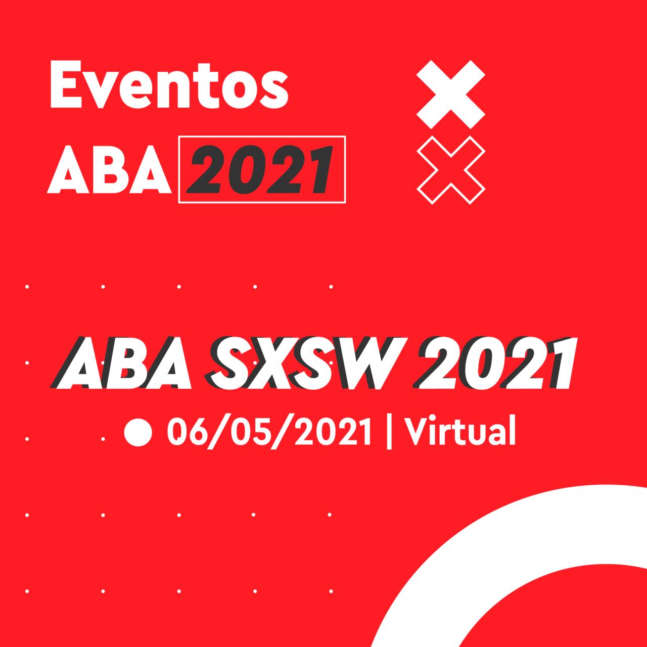 Eventos 2021 Portal_Prancheta 1