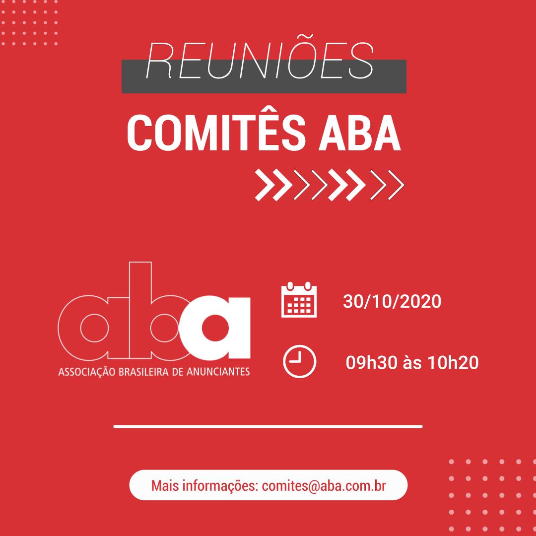 KV-Reunião-GERAL-dos-comitês-30.10.2020.png
