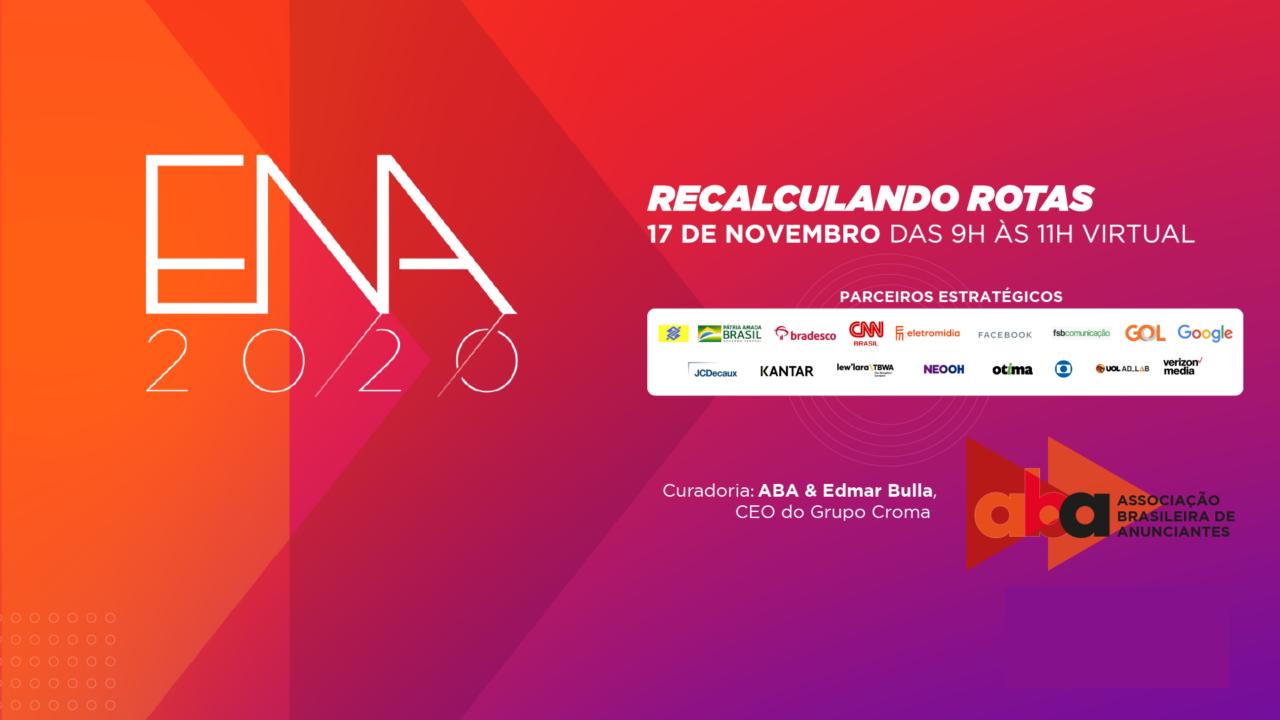 ENA - Destaque Home Portal_Prancheta 1