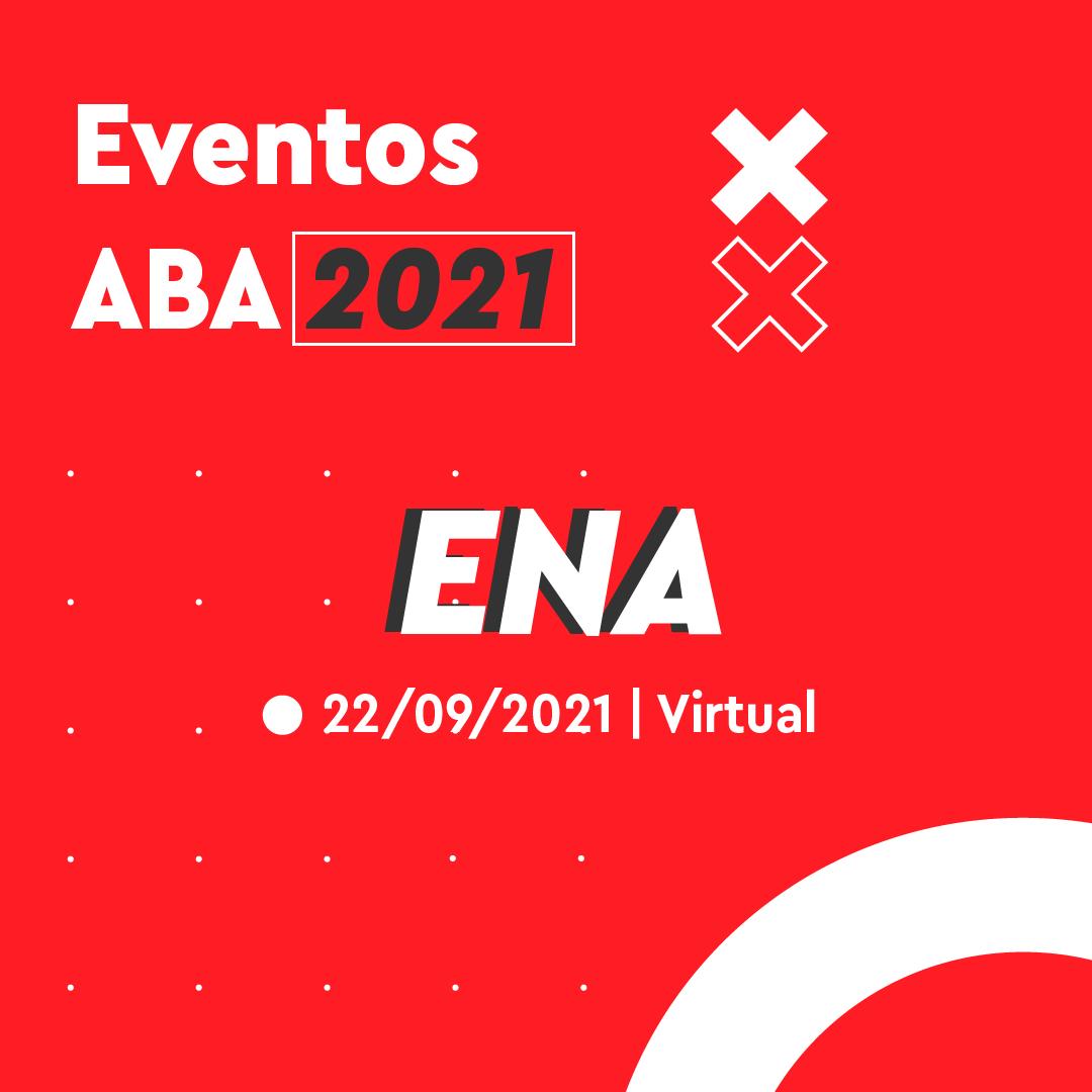 Eventos-2021-Portal-04.png
