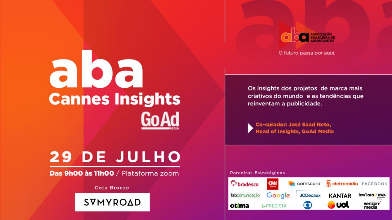ABA-Cannes-Insights-KV-do-Evento-Aprovação-CNN-Brasil_Prancheta-1-1280x720.png