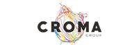 Croma 2021