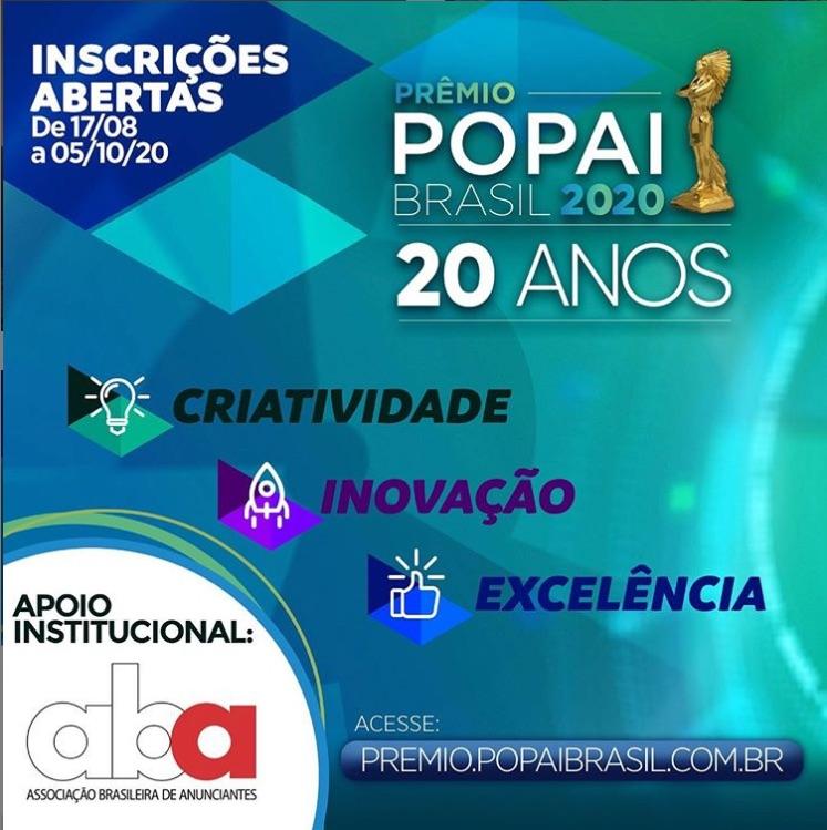 POPAI BRASIL