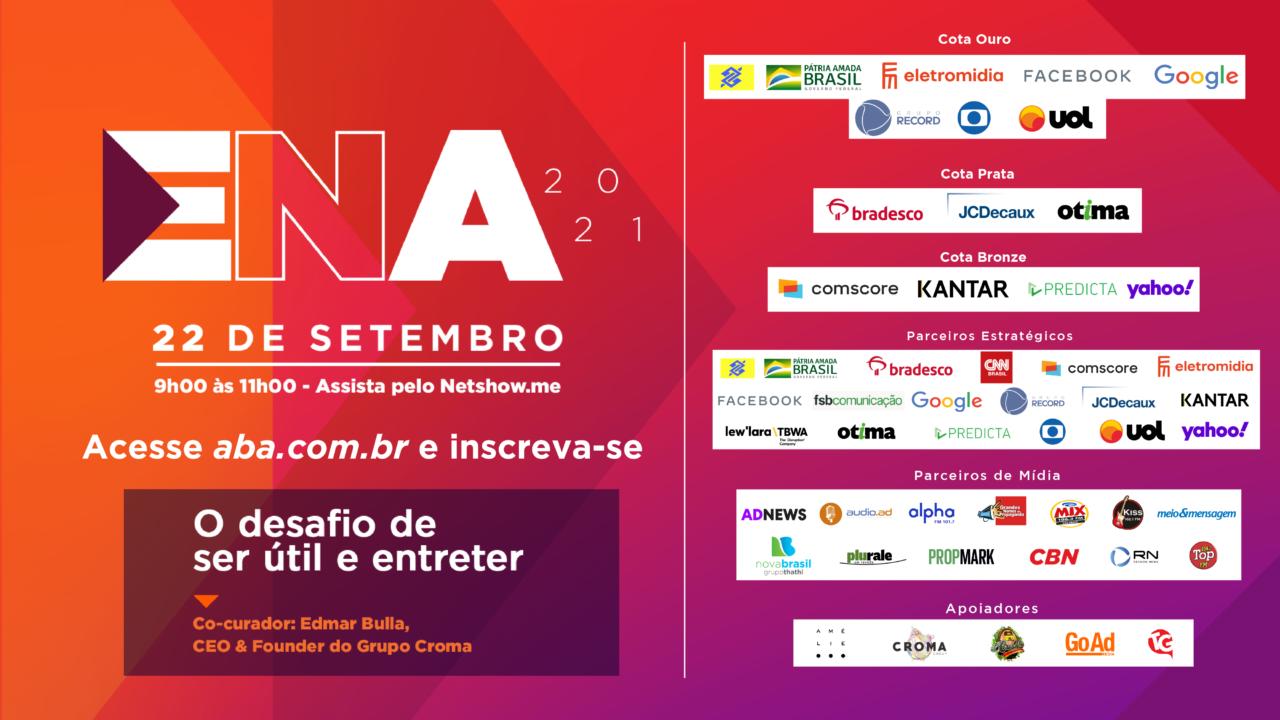 ENA 2021 - KV do Evento 09.09