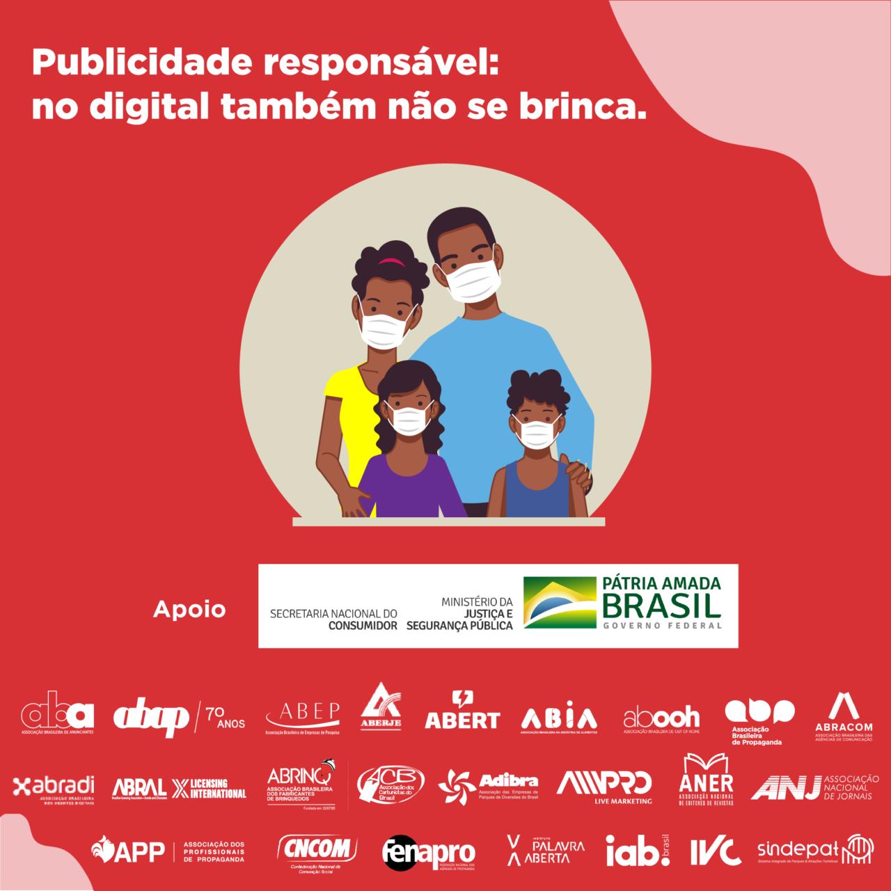 3ª Campanha ABA + ABRAL - Dia das Crianças-13